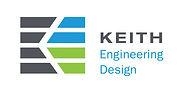 Keith Engineering.jpg
