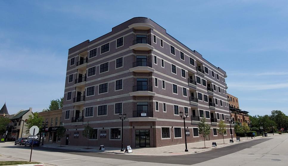 Hill Exterior 3.jpg