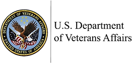 US Dept of Veterans Affairs1.png