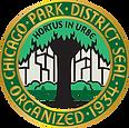Chicago Park District.png