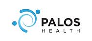 Palos Health.png
