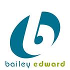 Bailey Edward.png