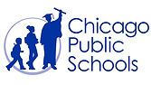 Chicago Public Schools.jpg