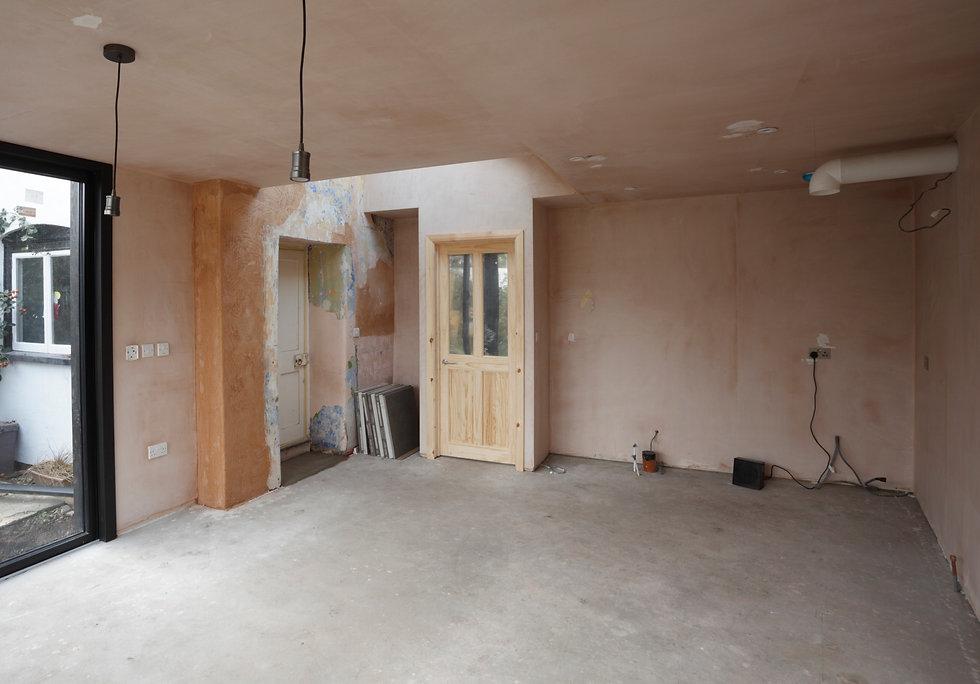 Renovation%20Construction%20_edited.jpg