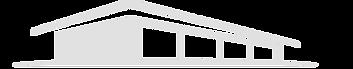 logo_transparentbackground_edited.png