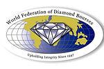 WFDB logo.jpg