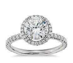 05-most-popular-engagement-rings-diamond