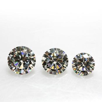 """זהירות: יהלומים סינטטים לא מדווחים ע""""י חנויות התכשיטים"""