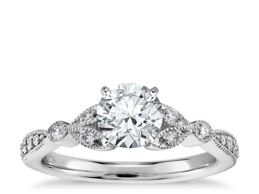 יהלומים: האיכות תמיד קובעת - אל תמהר לקנות יהלום זול