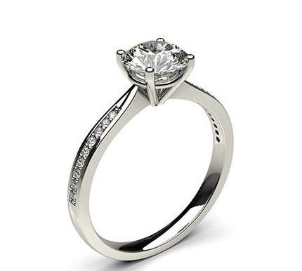 5 כללי ברזל בקניית טבעת אירוסין!