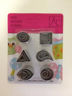 43-4870_Mini_Accent_Cutters_2