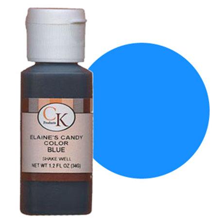 BLUE CK CANDY COLOR 1.2oz