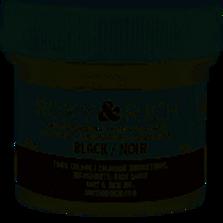 Roxy & Rich Black Fat Dispersible food coloring