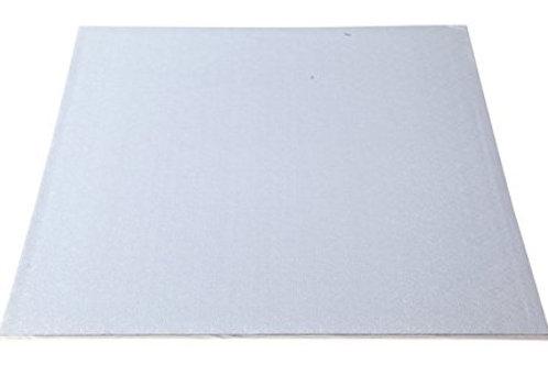 FULL SHEET WHITE WRAP AROUND