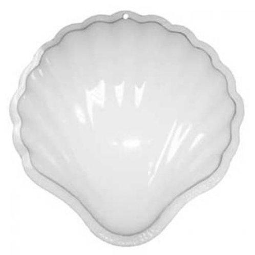 CLAM SHELL PANTASTIC® PAN