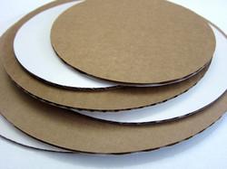 1-Cardboard-Circles