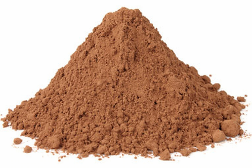 Natural Cacao Powder