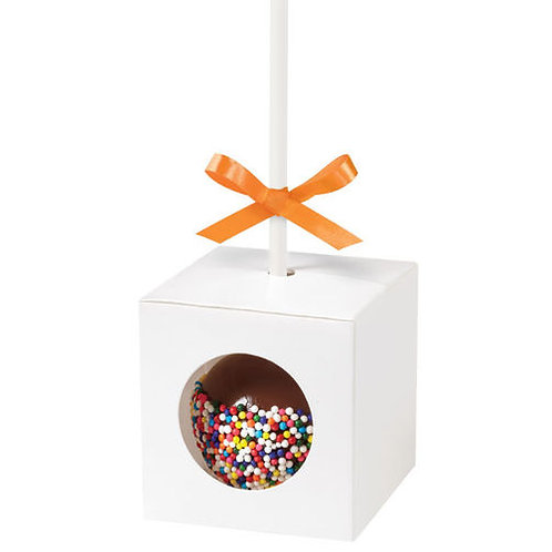 POPS SINGLE CAVITY GIFT BOX