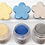 Thumbnail: Hybrid Lustre Dust super pearl 2.5g roxy&rich