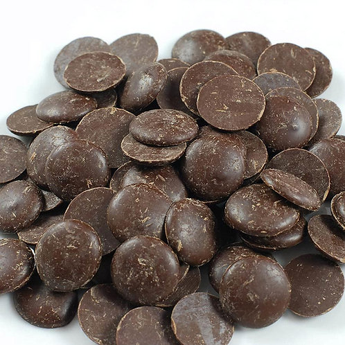 Modelling Chocolate Class