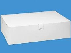 14X10X4 WINDOW BOX