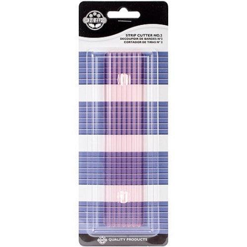 JEM Strip cutter No. 2