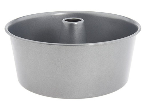ANGEL FOOD PAN 8X4