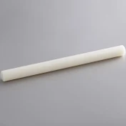 "Fat Daddio's 20"" Rolling Pin"
