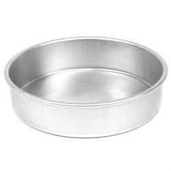 cake-pan-round-13-x-2-inches-by-magic-line-d5a