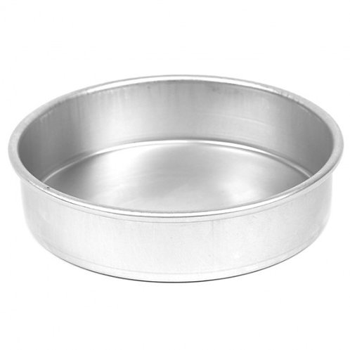 Magic Line 8 x 3 Cake Pan