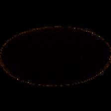 """10"""" Black Drum"""