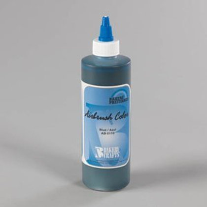 BLUE BAKERY CRAFTS AIRBRUSH COLOR