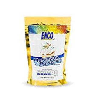Enco Merengue 8.8 oz