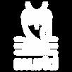 Murid - Logo White.png