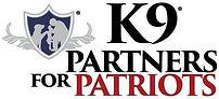 K9 PARTNERS FOR PATRIOTS.jpg