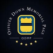 OFFICER DOWN.jpg