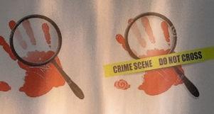 criminal%20investigations_edited.jpg