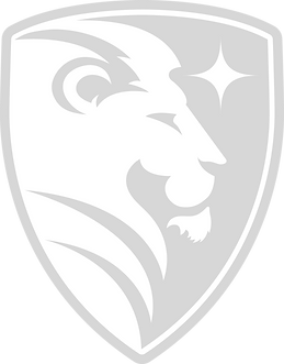 OS-shield-transparent_edited_edited.png