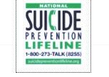 suicide%20hotline_edited.jpg