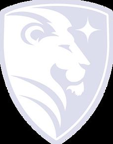 OS-shield-transparent_edited_edited_edit