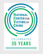 victims of crime.PNG