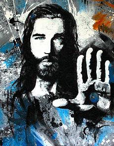 Jesus+Painting+Christian+At+Prints.jpeg