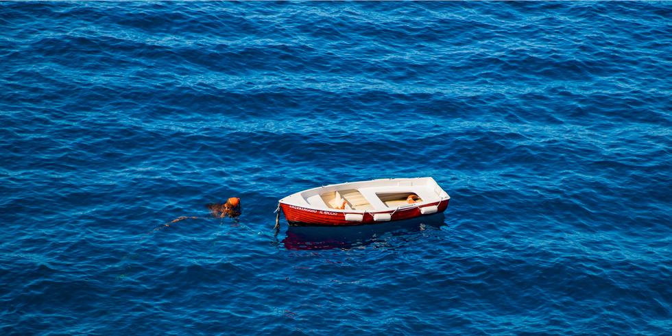 Costa Amalfi00005 - cópia.png