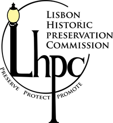 LHPC Logo.png