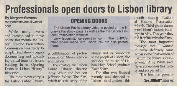 Library Video 1 (2).JPG
