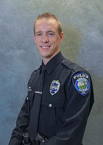 Rockton Police-01.jpg