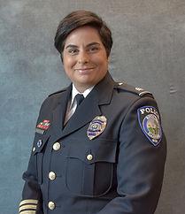 Rockton Police-08.jpg