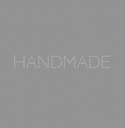 handmade_edited