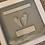 Thumbnail: Angel wings frame