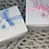 Thumbnail: Easter bucket gift box
